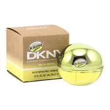 Donna Karan DKNY Be Delicious Eau So Intense Woda perfumowana 30 ml