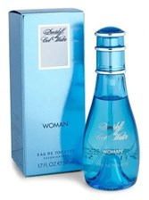 Davidoff Cool Water Woman Woda toaletowa 100 ml spray