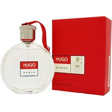 Hugo Boss Woman Woda toaletowa 125 ml spray