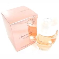 Nina Ricci Premier Jour Woman Woda perfumowana 100 ml spray