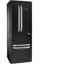 Hotpoint Ariston E4D AA B C