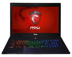 MSI GS70 Stealth (GS70 2PC-280XPL)