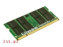 Kingston 2GB Module (KTH8348/2G)