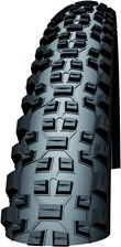 Schwalbe Opona Racing Ralph Evolution 29X2.1 Tlr Psc
