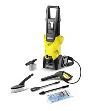 Karcher K3 Car 380 L/H 120 Bar