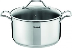 Tefal Intuition 26 cm INOX A7026384