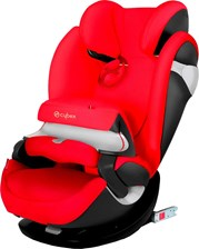 Cybex Pallas M-Fix Infra Red 9-36 kg
