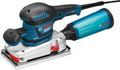 Bosch GSS 280 AVE 0601292901