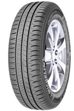 Michelin ENERGY SAVER S1 205/60R16 92V