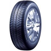 Michelin Energy E3A 195/65R15 95H