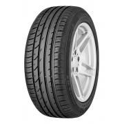 Continental ContiPremiumContact 2 195/65R14 89H