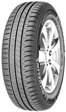 Michelin Energy Saver S1 195/65R15 91H