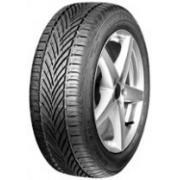 Gislaved Speed 606 225/45R17 91W