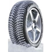 Goodyear UltraGrip 8 195/60R16 89H