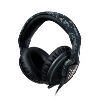 ASUS HEADSET ORION MILITARY, 32 OHM, (ECHELON/CAM/ALW/AS)