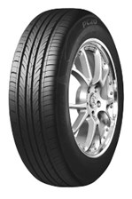 Pace Pc20 185/60R14 82H