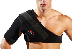 McDavid Opaska na ramię 462 Shoulder Support