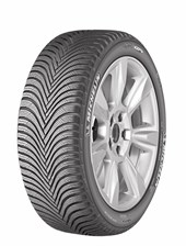 Michelin ALPIN 5 195/65R15 91H