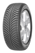 Goodyear Vector 4 Seasons G2 215/60R16 95V