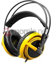 STEELSERIES SIBERIA V2 NAVI EDITION (51111)