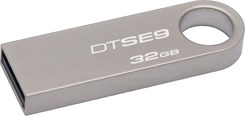 Kingston 32GB DataTraveler (DTSE9H/32GB)