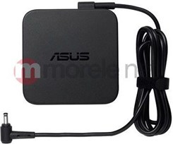 ASUS N90W-03 ADAPTER/EU//19V/3PIN/6PCS (90XB00CN-MPW000)