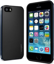 SPIGEN SGP  Neo Hybrid do iPhone 5/5S (SGP10360)