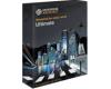 Sparks Systems Enterprise Architect Ultimate Edition