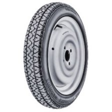 Continental CST 17 125/70R18 99M