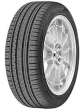 Zeetex HP1000 205/45R17 88W