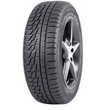 Nokian All Weather Plus 195/65R15 91H