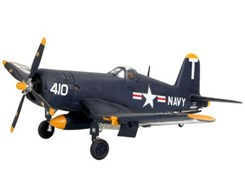 Revell Model Set F4U-5 Corsair 64143