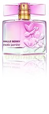 Halle Berry Exotic Jasmin Woda Toaletowa 15 ml