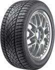 Dunlop Sp Winter Sport 3D 225/50R17 94H