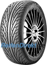 Star Performer Uhp 195/45R16 84V