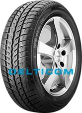 Uniroyal Plus 66 185/60R15 88T