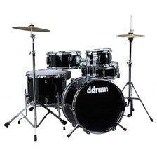 DDrum JUNIOR D1 MB