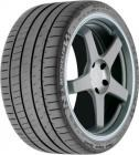 Michelin Pilot Super Sport 295/30R19 100Y