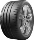 Michelin PILOT SPORT CUP 2 235/40R18 95Y