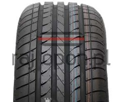 Linglong GREEN MAX 215/60R17 96H