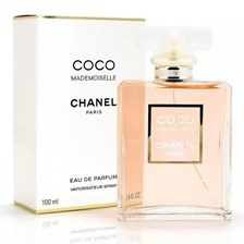 Chanel Coco Mademoiselle Woman Woda perfumowana 100 ml spray