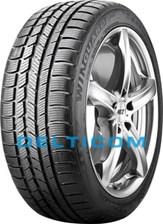 Nexen Winguard 231 205/55R16 91T