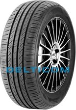 Infinity ECOSIS 205/55R16 91H