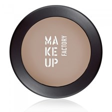 Make Up Factory Mat Eye Shadow  Cień do Powiek 28 3g