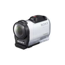 Sony Action Cam HDR-AZ1 VR