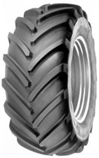 Michelin Multibib 540/65R30 143D