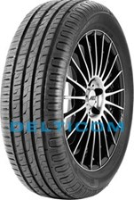Barum BRAVURIS 3 HM 235/45R17 94Y