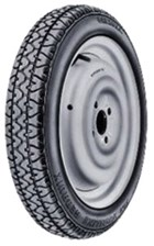 Continental Cst 17 145/60R20 105M