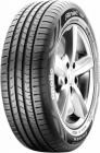 Apollo Aspire 4G 225/50R17 98W