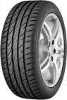 Barum Bravuris 2 205/55R16 91V